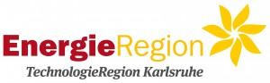 Logo_EnergieRegion
