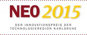 Logo_NEO_2015_web